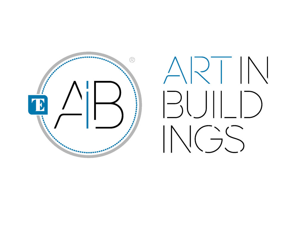 AIB_logo_FINAL.jpg