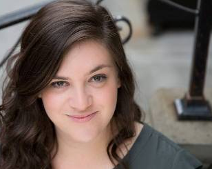 Leah Hamos - Leah is a theatre agent at The Gersh Agency where she works with writers, directors, and designers, among others. Previously, she's worked with the Abrams Artists Agency, New York Theatre Workshop and the Lark Play Development Center.
