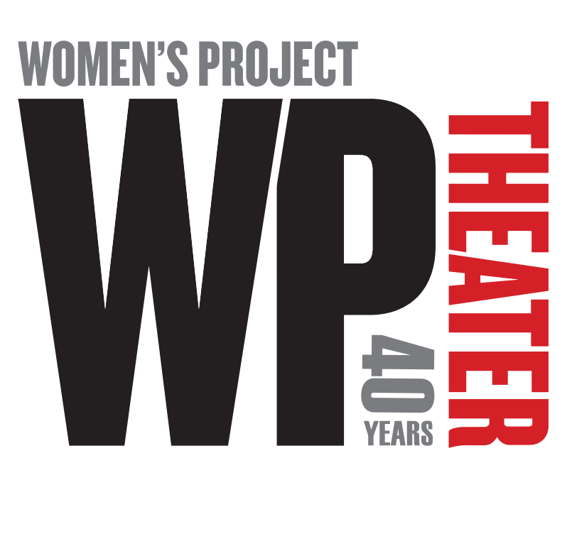 - WP THEATER is the nation's oldest and largest theater company dedicated to developing, producing and promoting the work of female-identified and trans theater artists at every stage in their careers. For nearly four decades we have served as leaders at the forefront of a global movement towards gender parity, and the example we set and the artists we have fostered have grown into to a robust and thriving community of artists in theater and beyond.  WP empowers female-identified artists to reach their full potential and, in doing so, challenges preconceptions about the kinds of plays women write and the stories they tell.