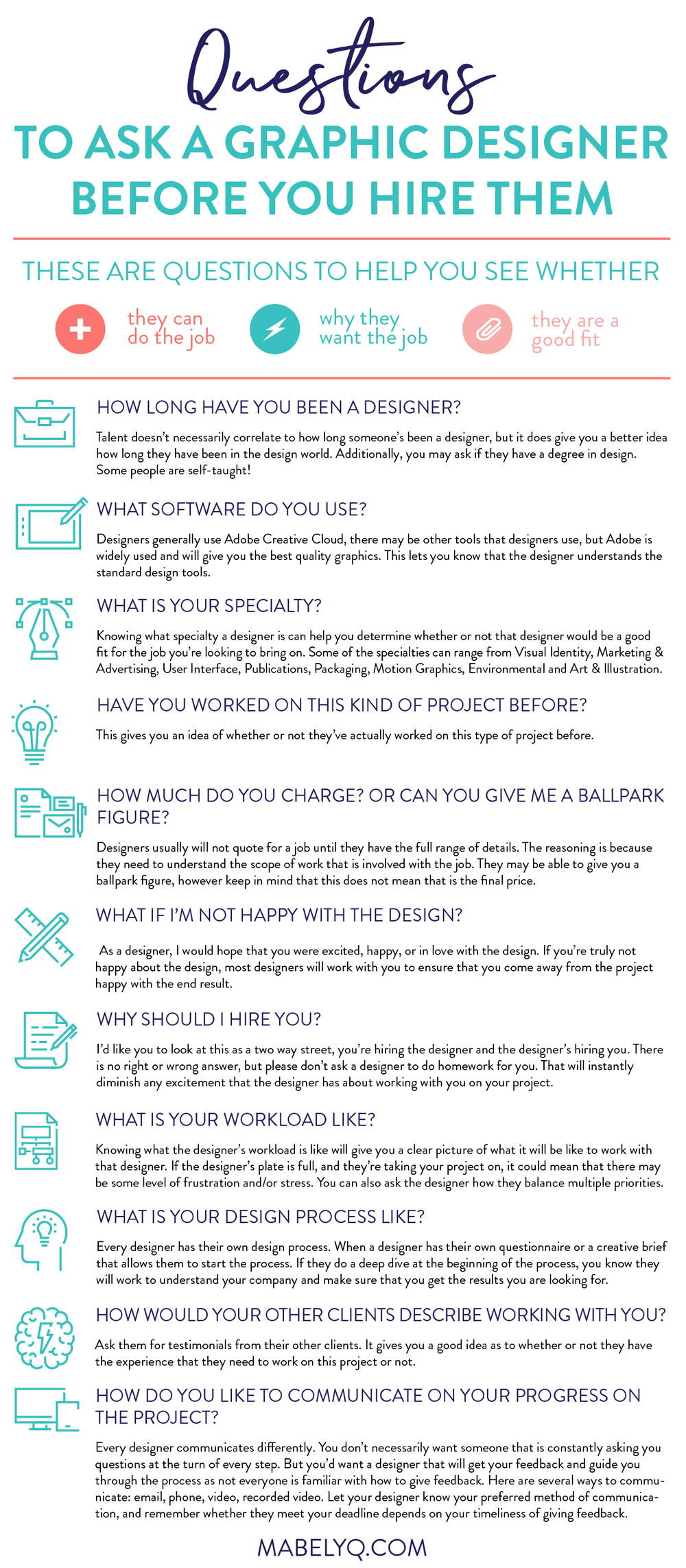 1 October - Questions to ask a graphic designer_Design 2.png
