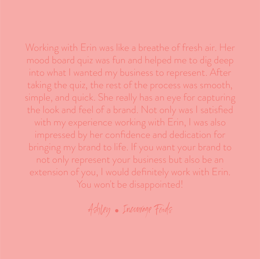 Client Love Quotes_Ashley - Incourage Foods.png