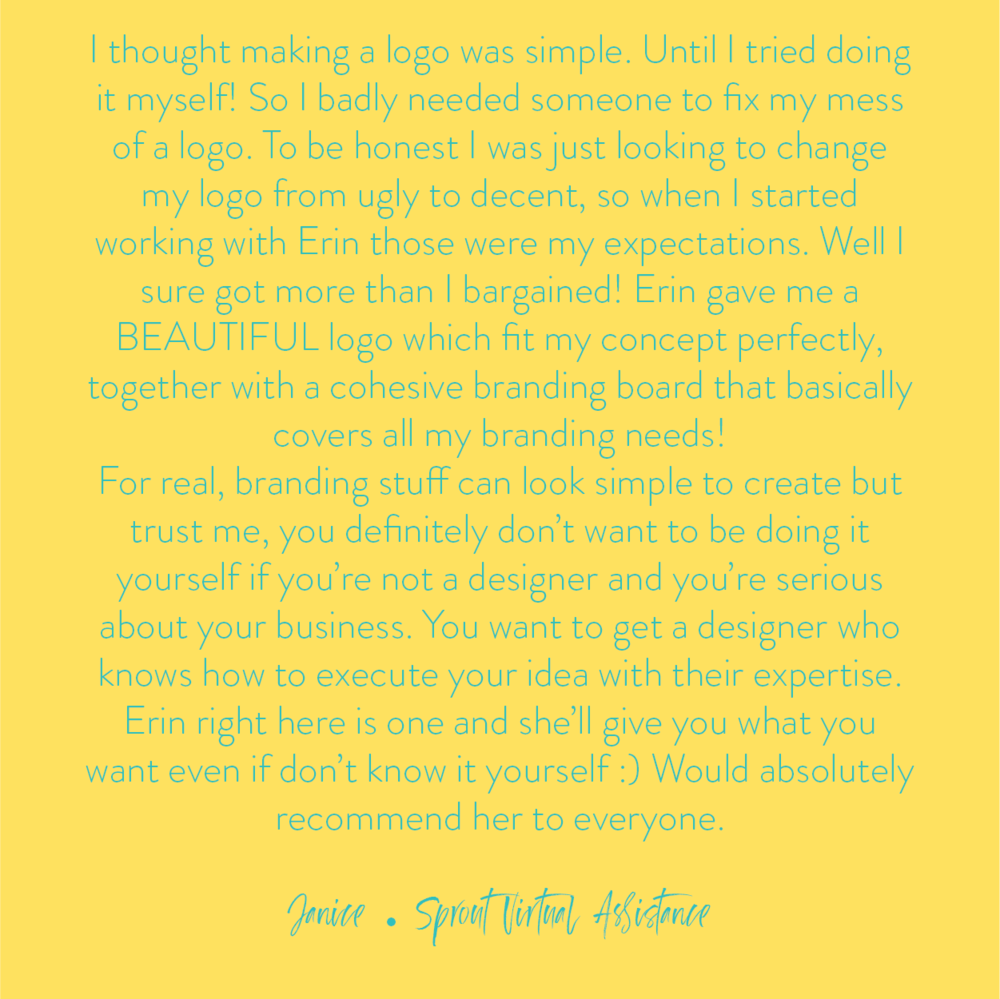 Client Love Quotes_Janice - Sprout VA.png