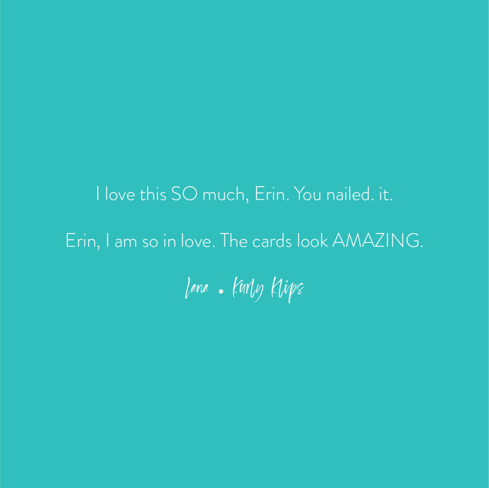 Client Love Quotes_Lana - Kurly Klips.png