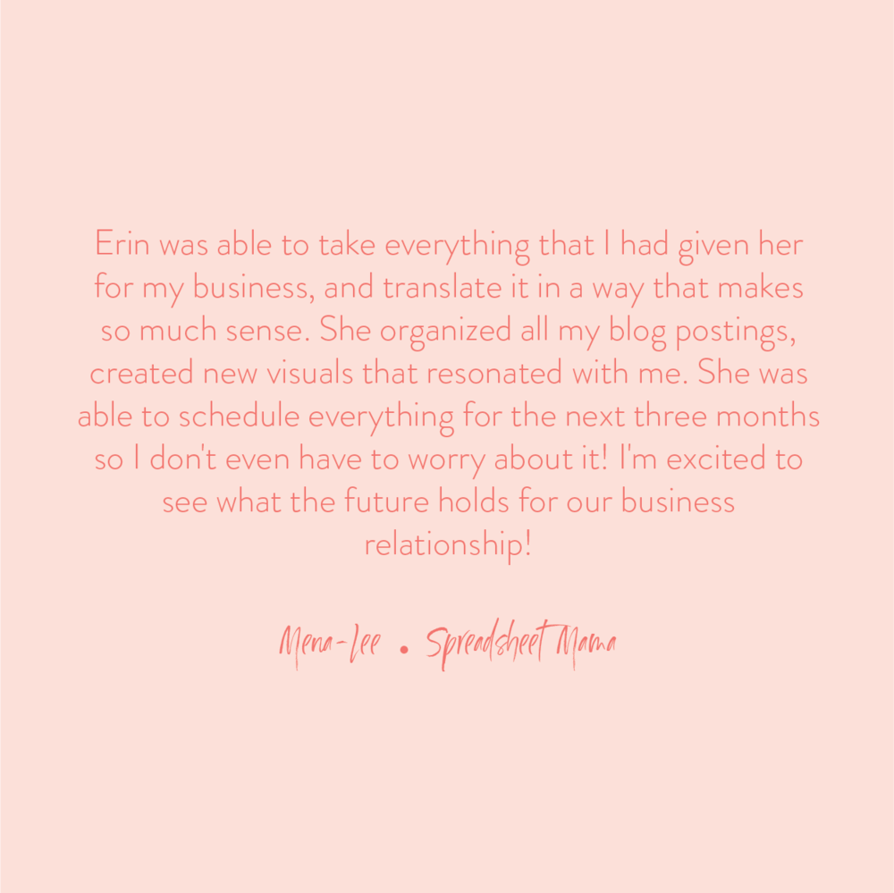 Client Love Quotes_Mena-Lee - Spreadsheet Mama.png