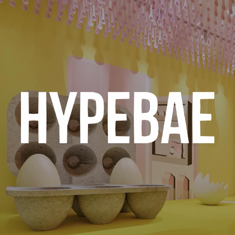 the-egg-house-hypebea.jpg