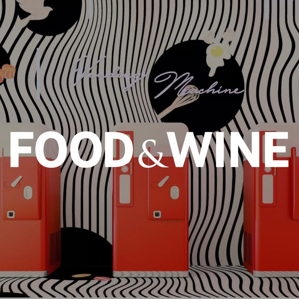 the-egg-house-food&wine.jpg