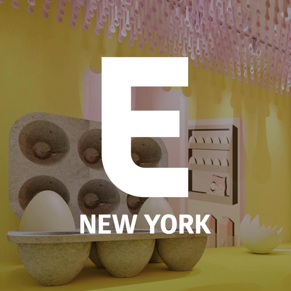 the-egg-house-eater-new-york.jpg