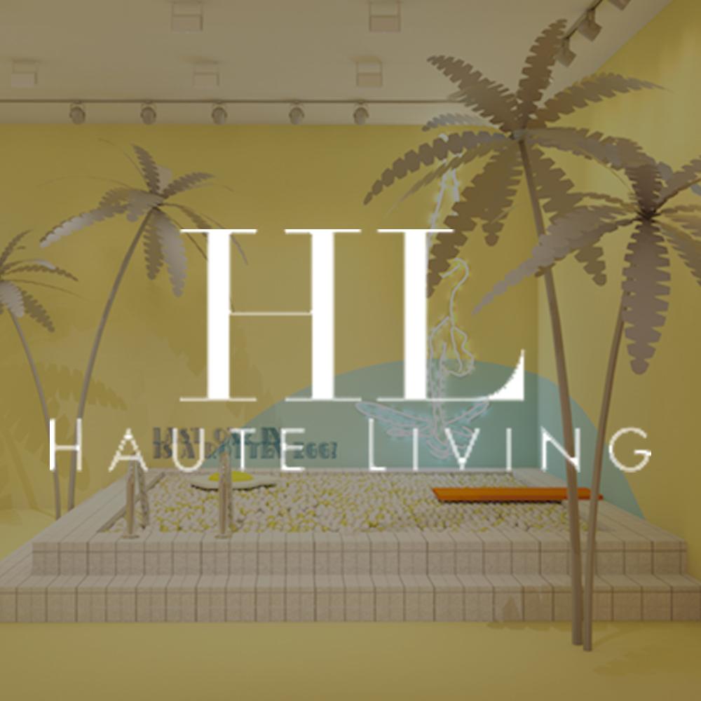 the-egg-house-haute-living.jpg