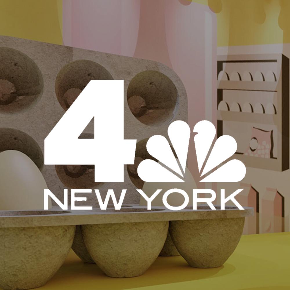 the-egg-house-nbc-new-york.jpg