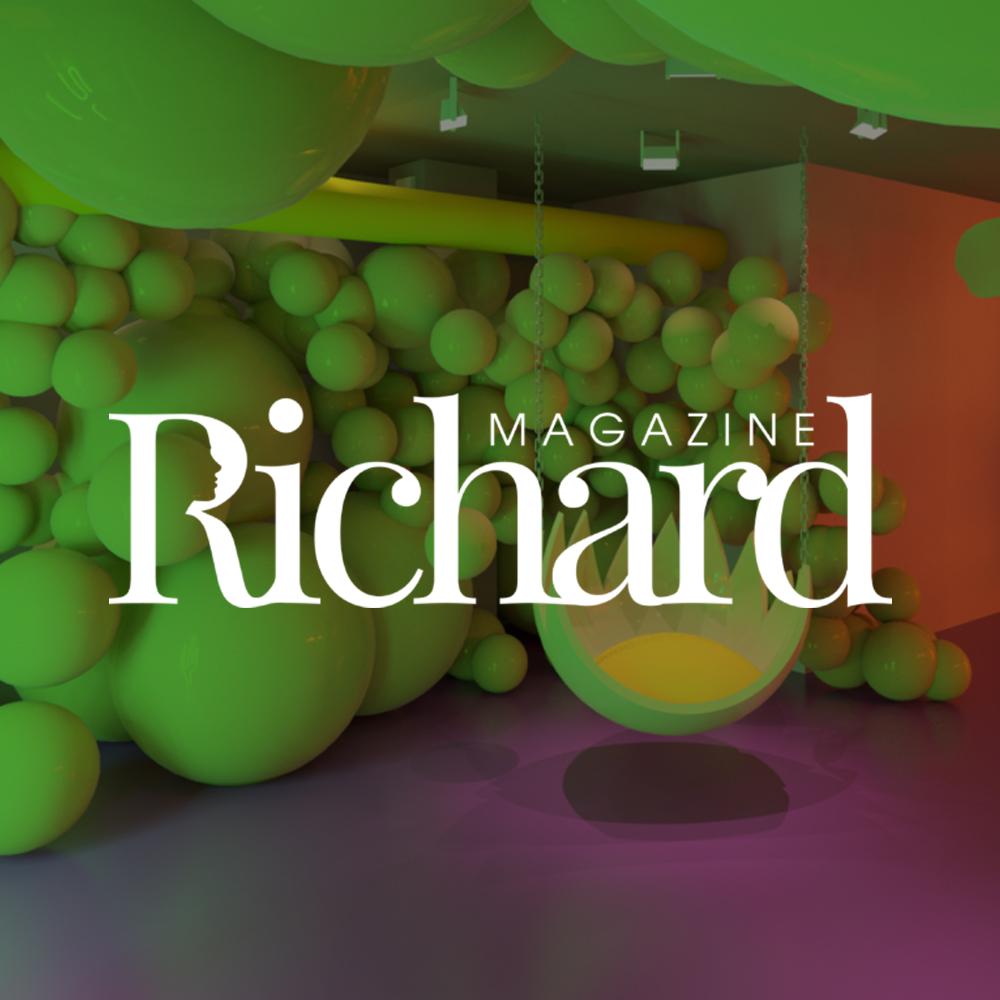 the-egg-house-richard-magazine.jpg