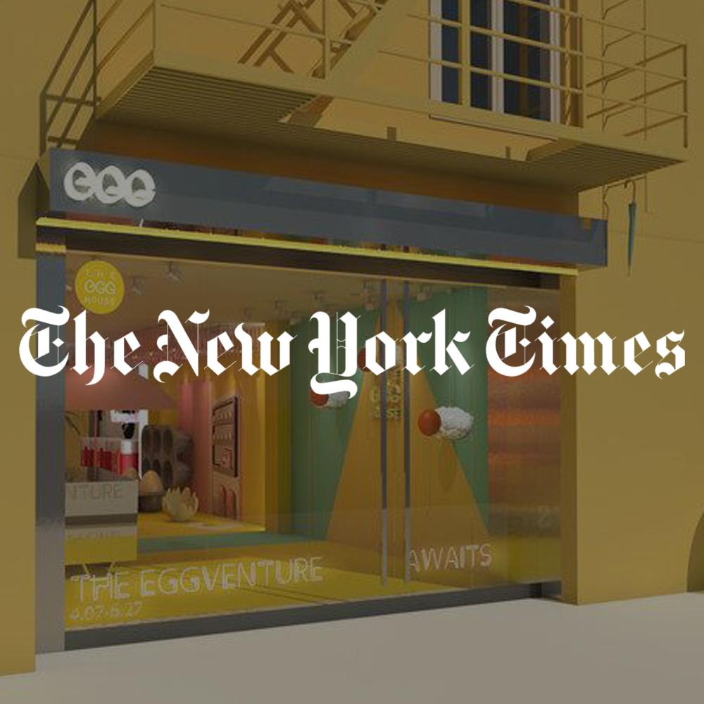 the-egg-house-new-york-times.jpg