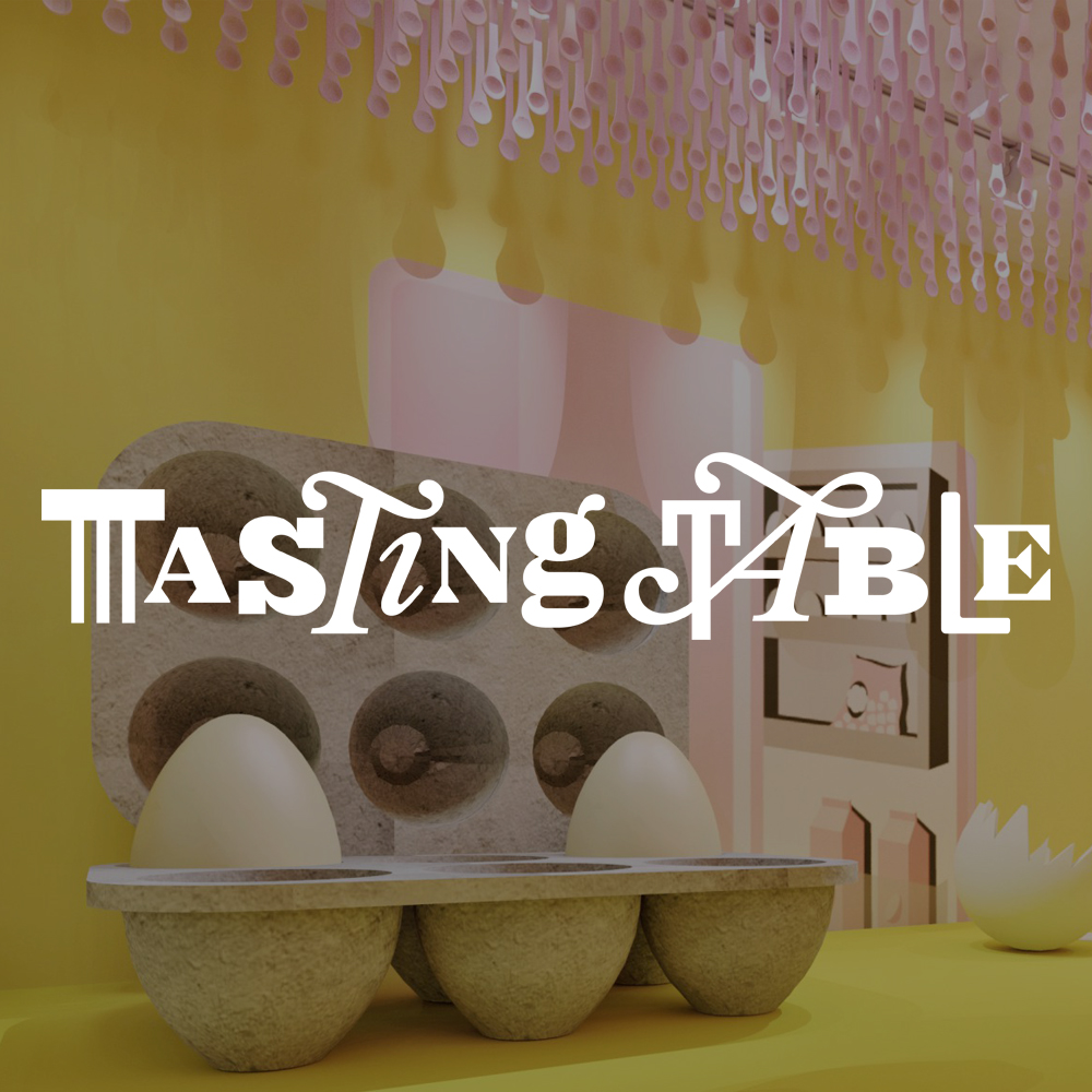 The-Egg-House-Tasting-Table