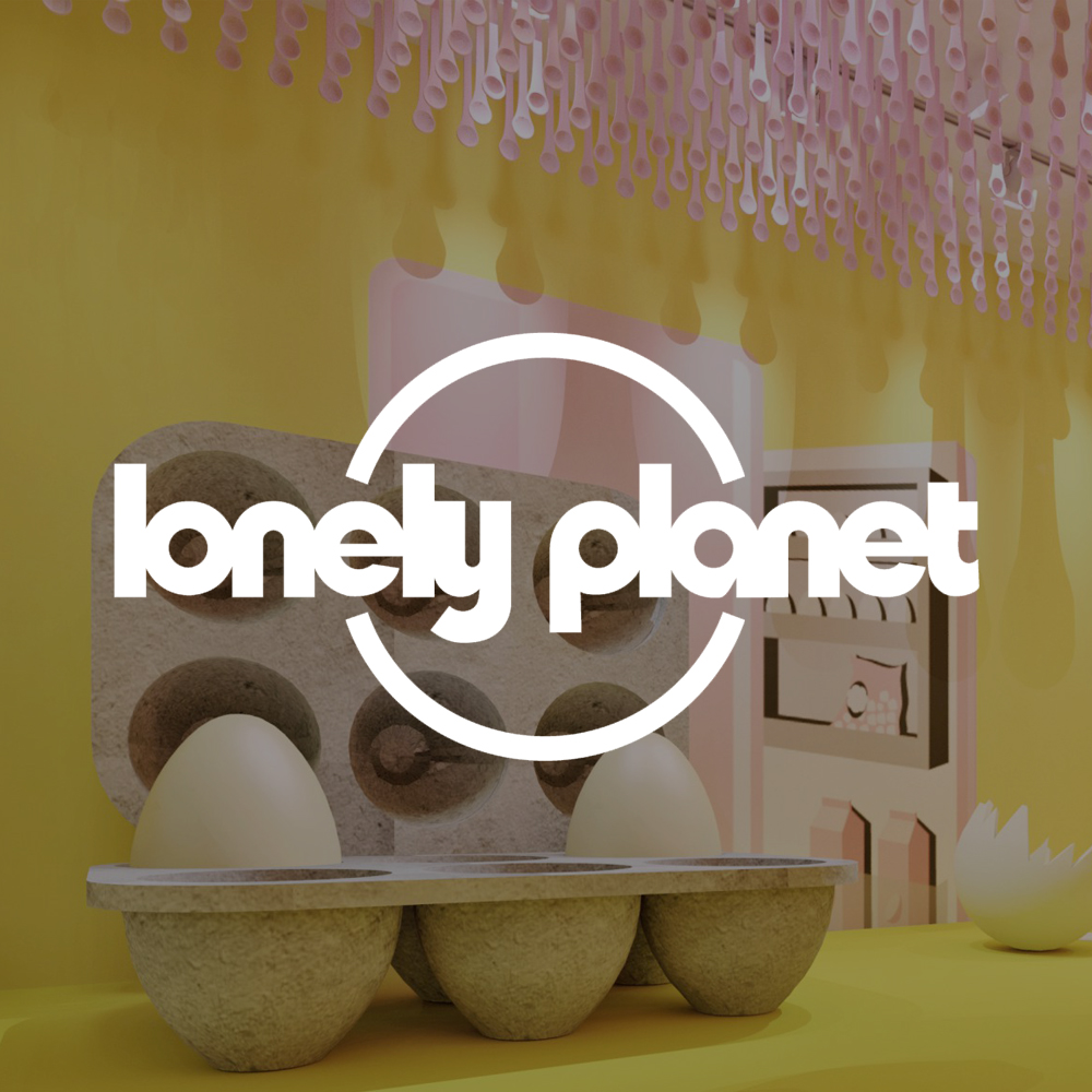 the-egg-house-lonely-planet