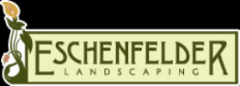 Eschenfelder Landscaping | Salt Lake City & Park City, UT