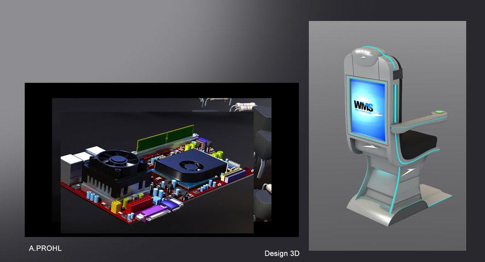 design_3D.jpg