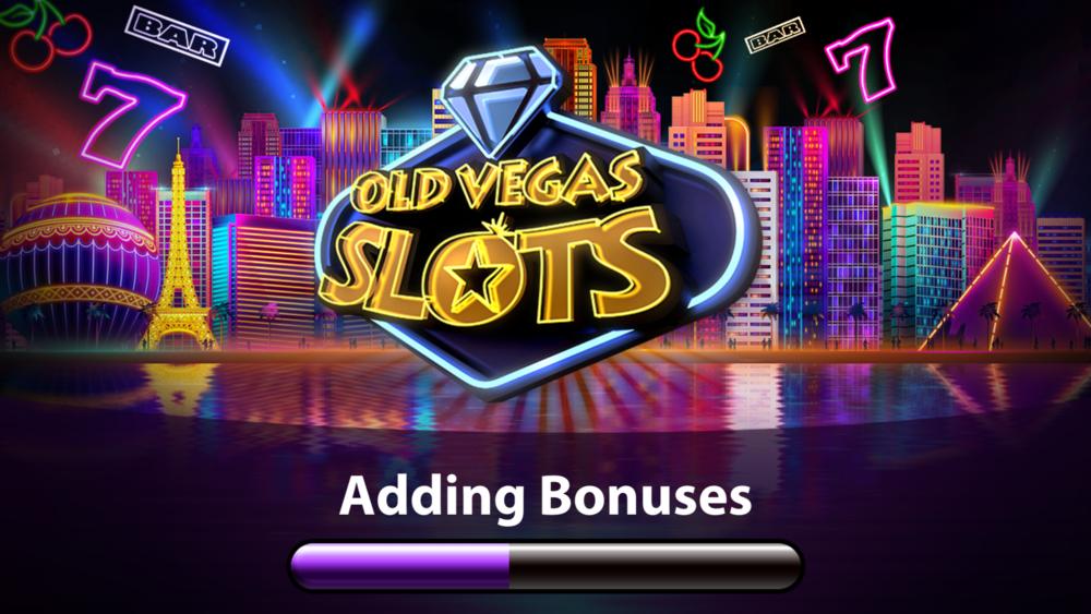 Old Vegas_2018-03-01-09-24-05.png