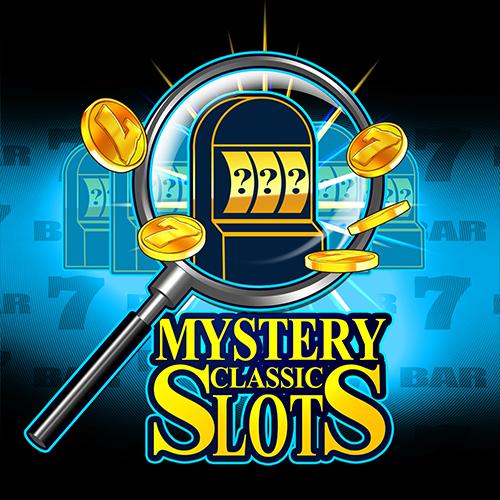 MysSlots_Logo_A.png