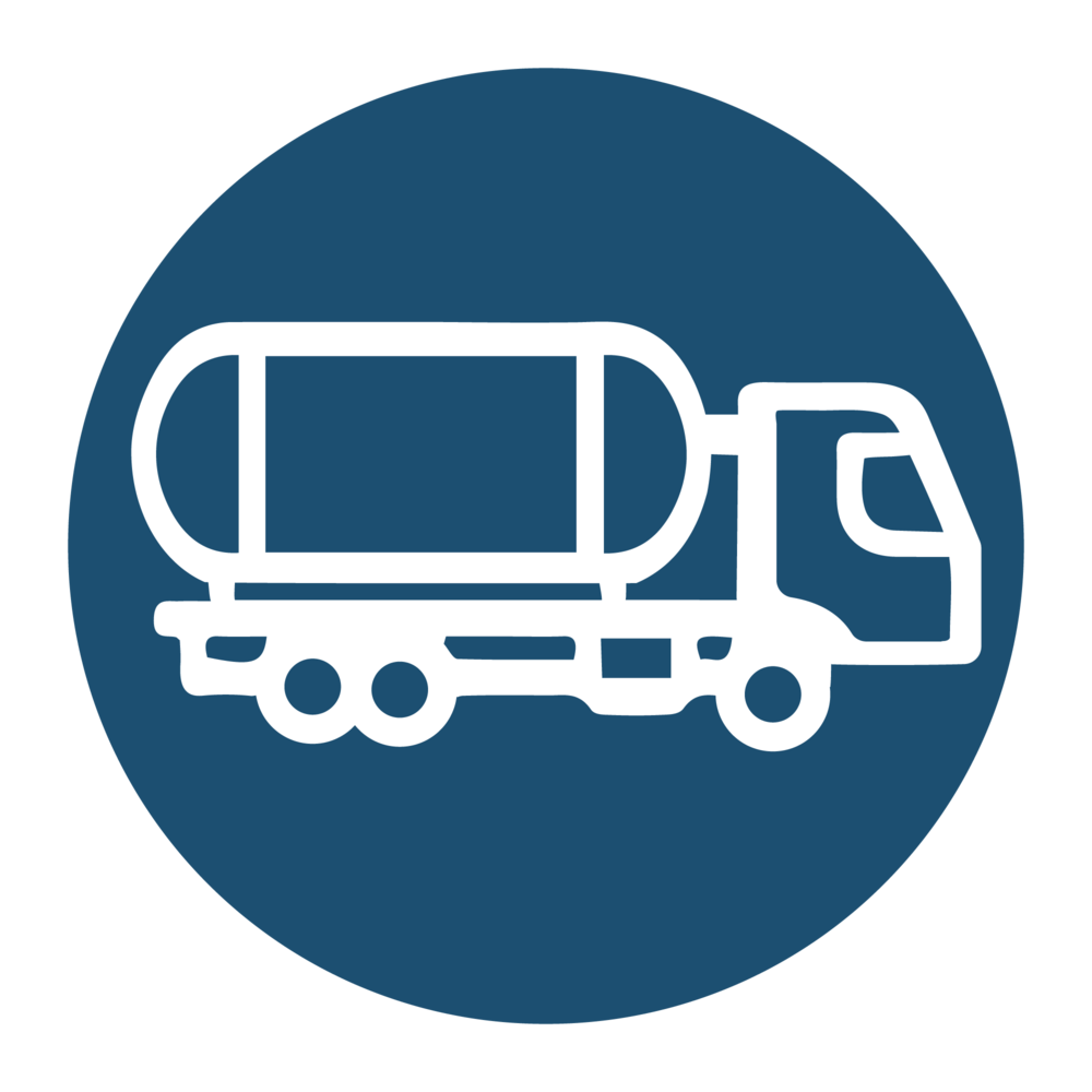 Waste-Transport-Icon.png