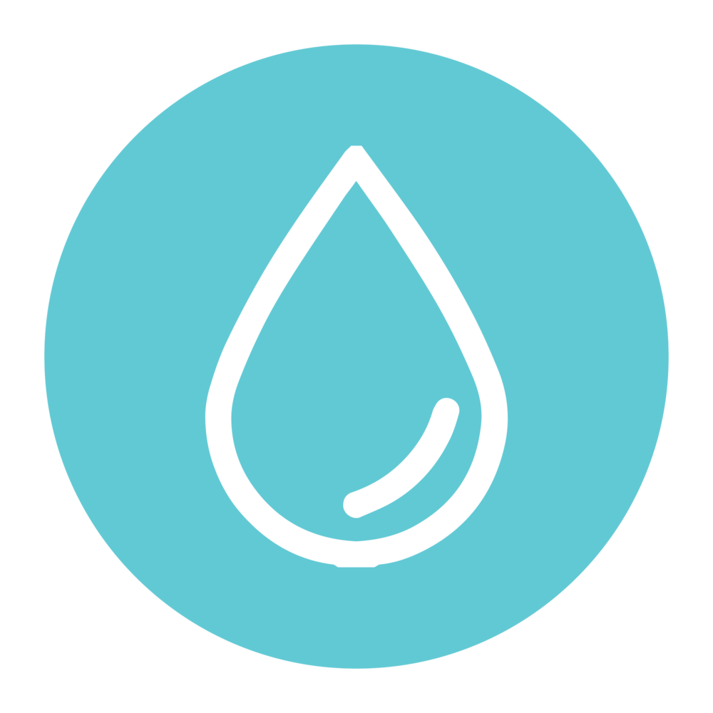 Storm-Water-Icon.png