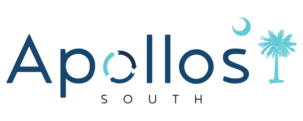South-Primary-Logo.png