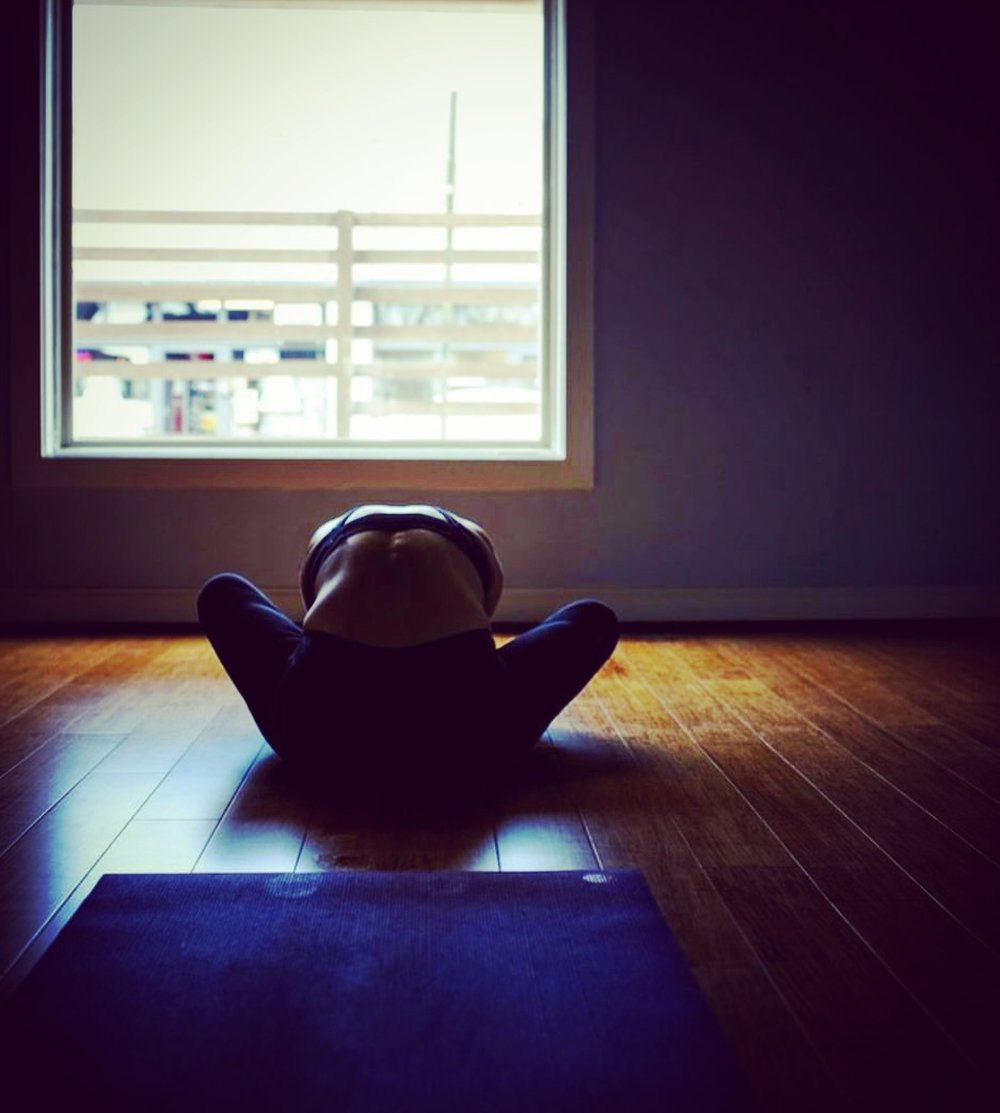 RESTORATIVE YOGA - A NOURISHING AND GENTLE YOGA THAT WILL RESTORE YOU PHYSICALLY AND MENTALLY. THIS CLASS USES LOTS OF PROPS AND POSES ARE HELD FOR AN EXTENDED PERIOD OF TIME, MAKING IT DEEPLY REJUVENATIVE.