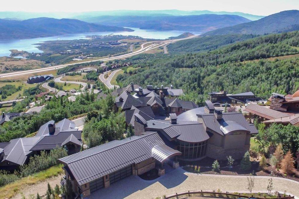 Utah Front View of House.jpg