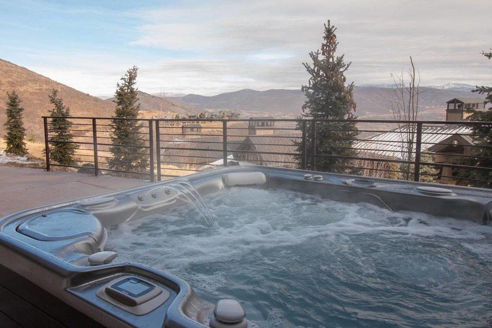 Utah Hot tub.jpg