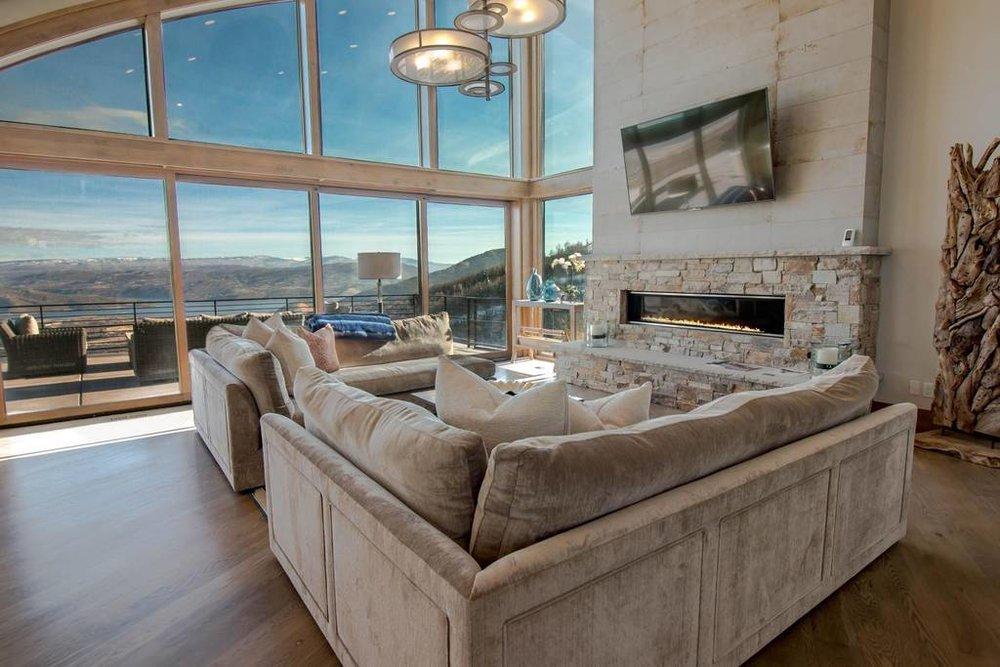 Utah Living Room.jpg