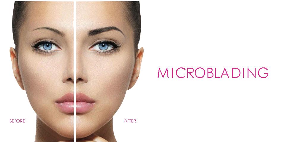 microblading-1 copy.jpg