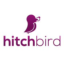 hitchbird.png