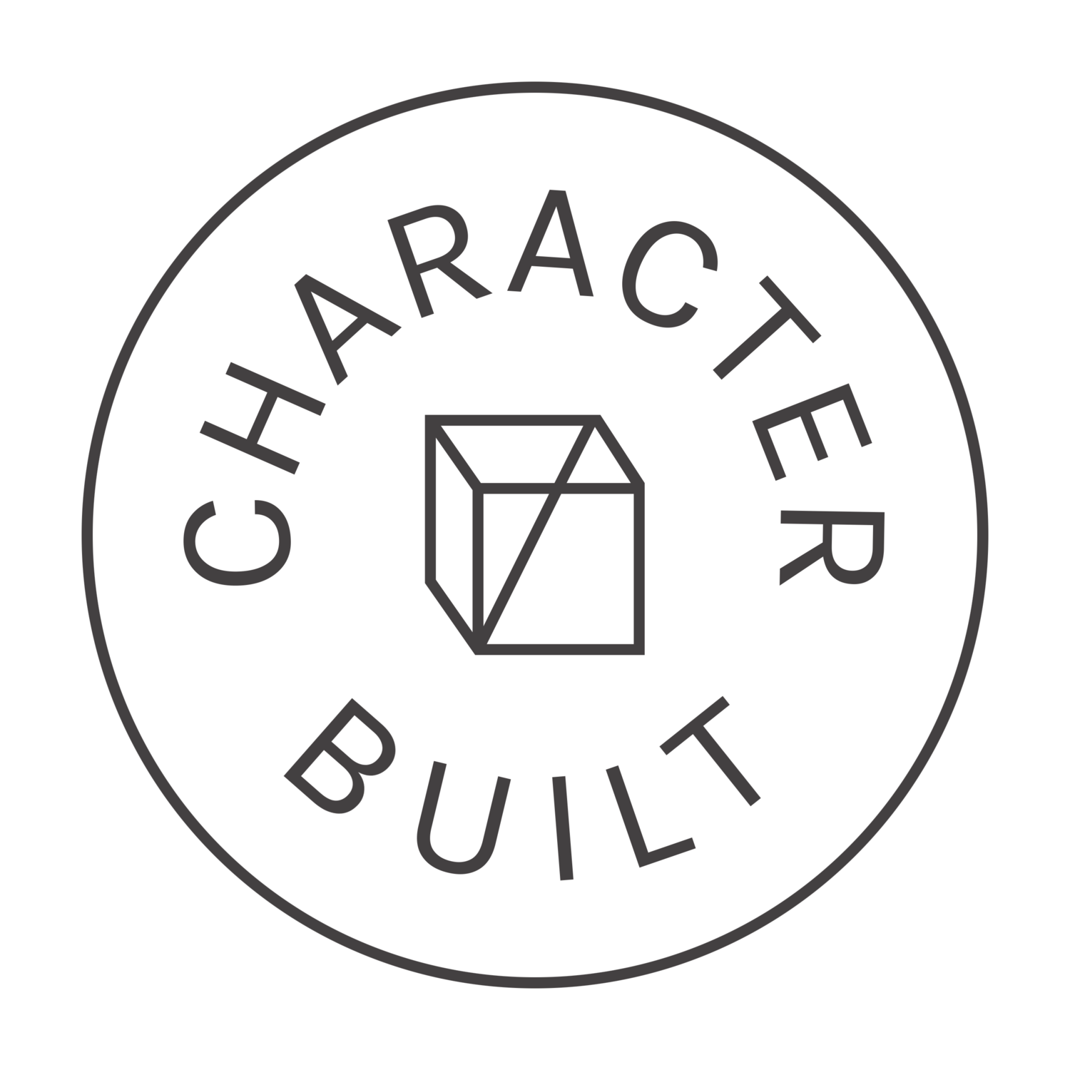 Character Built Construction | Athens, GA