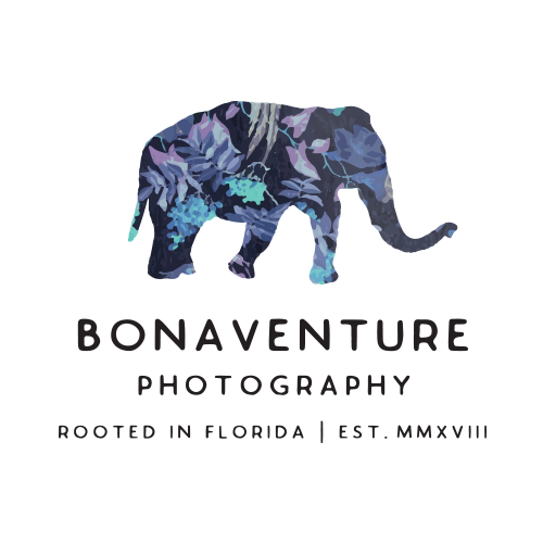 Bonaventure Photography
