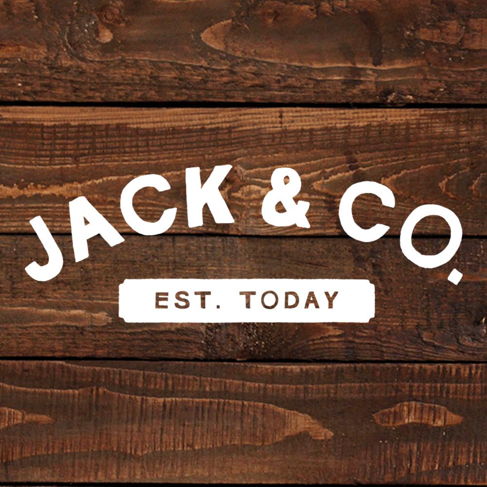 Jack & Co.jpg