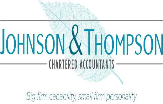 Johnson & Thompson.png
