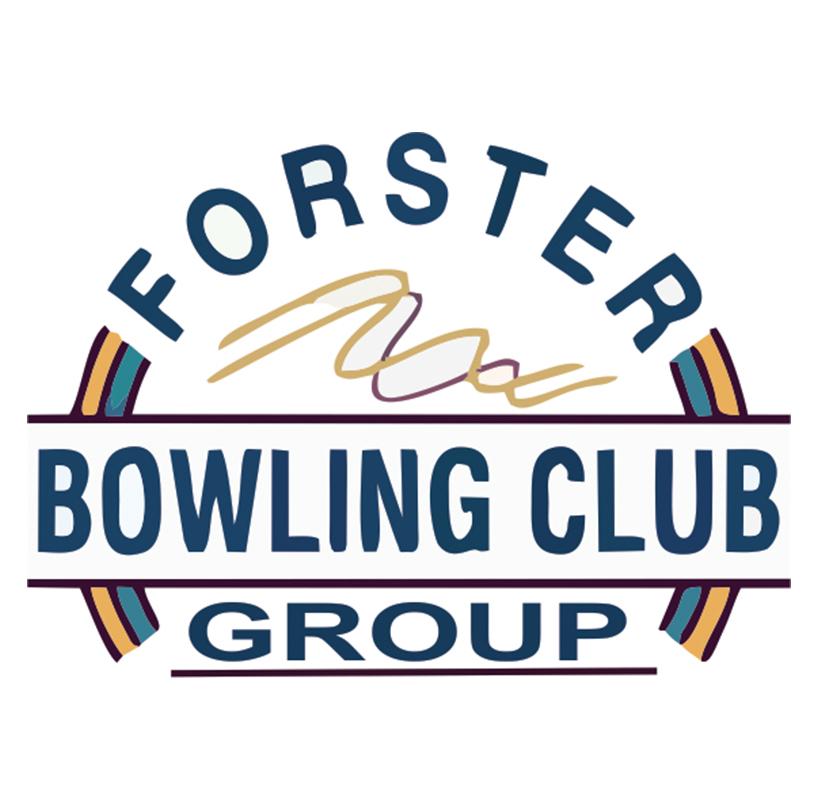 Forster Tun Bowls.jpg