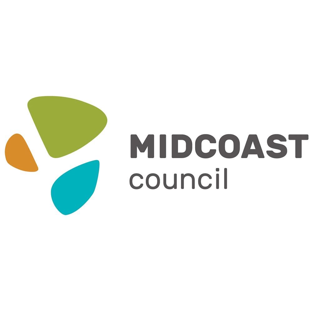 MCC2.jpg