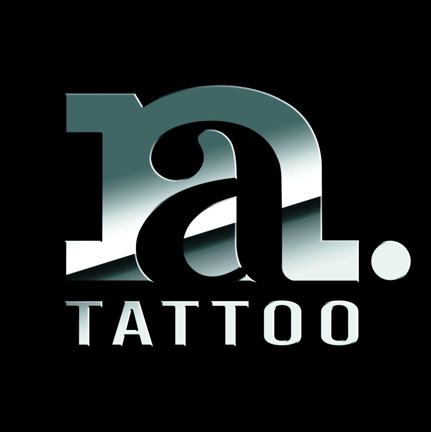 44a5c3984 New Addiction Tattoos