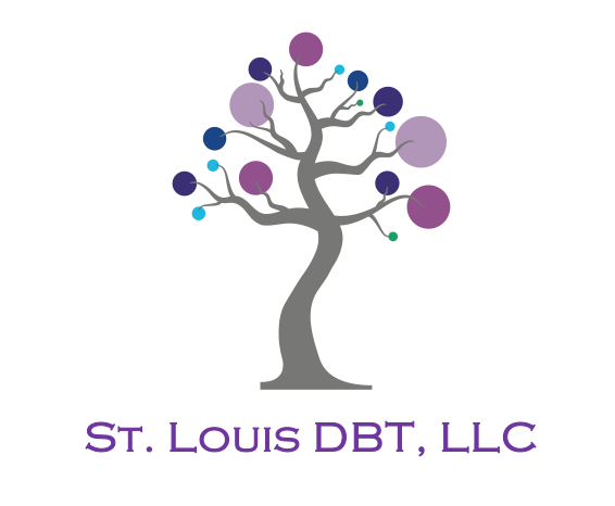 Welcome to St. Louis DBT