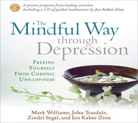 mindful-way-through-depression_450x400.jpg