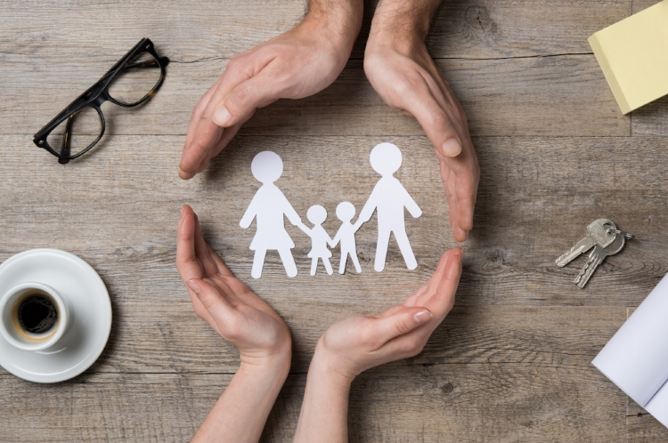 Family Support Services - Caring for people with Depression, Anxiety, PTSD, Borderline Personality Disorder, and other mental health issues can put great pressure on those that love them.  We offer support through educationional programming and consultations.