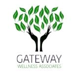 gatewaywellnessassociates.jpg