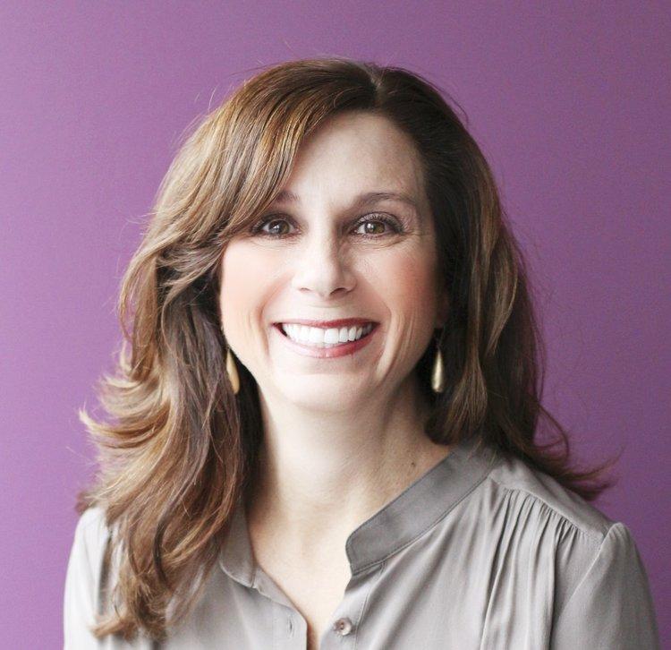 Christine Shore-Fitzgerald, MSW, LCSW