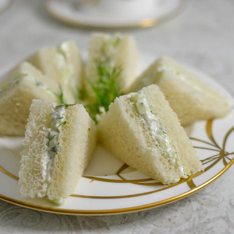 Cucumber-Sandwiches-9.jpg