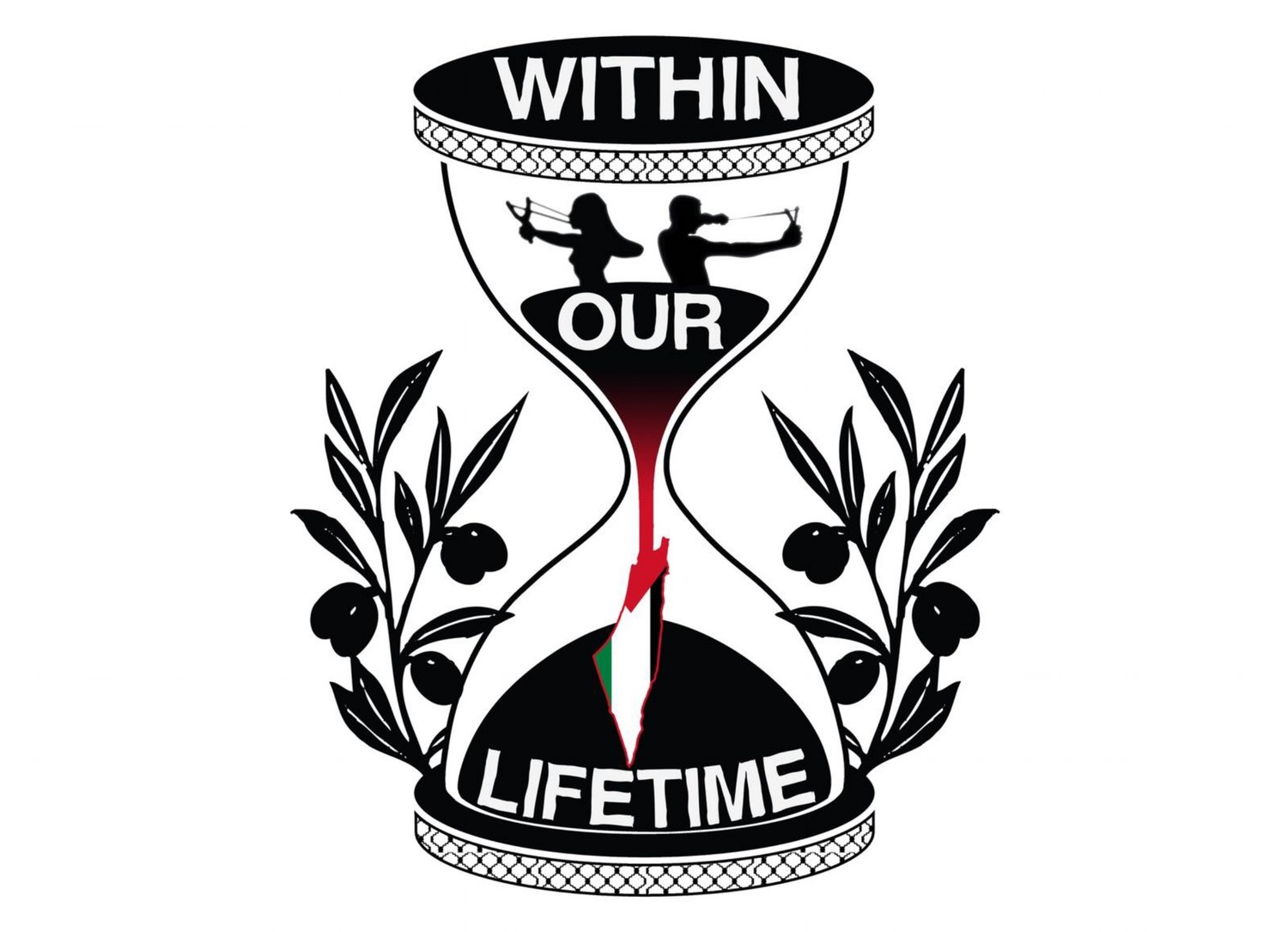 Within Our Lifetime