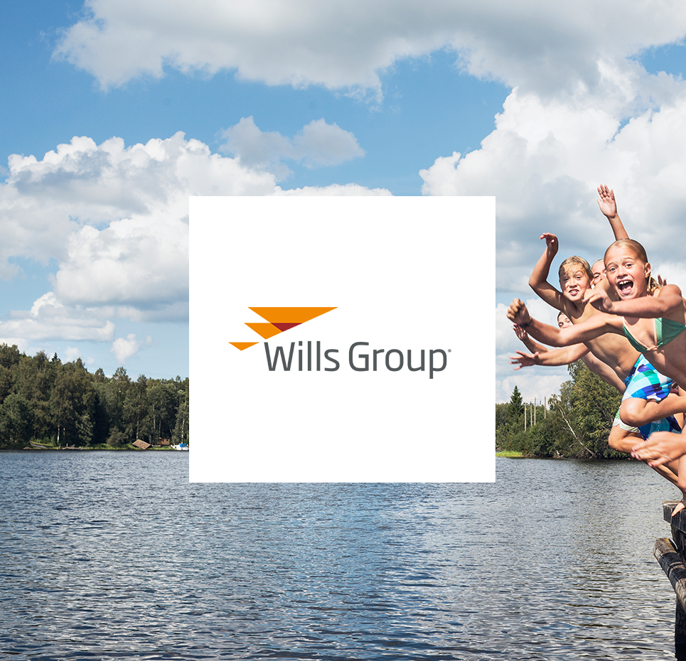 Wills Group.png
