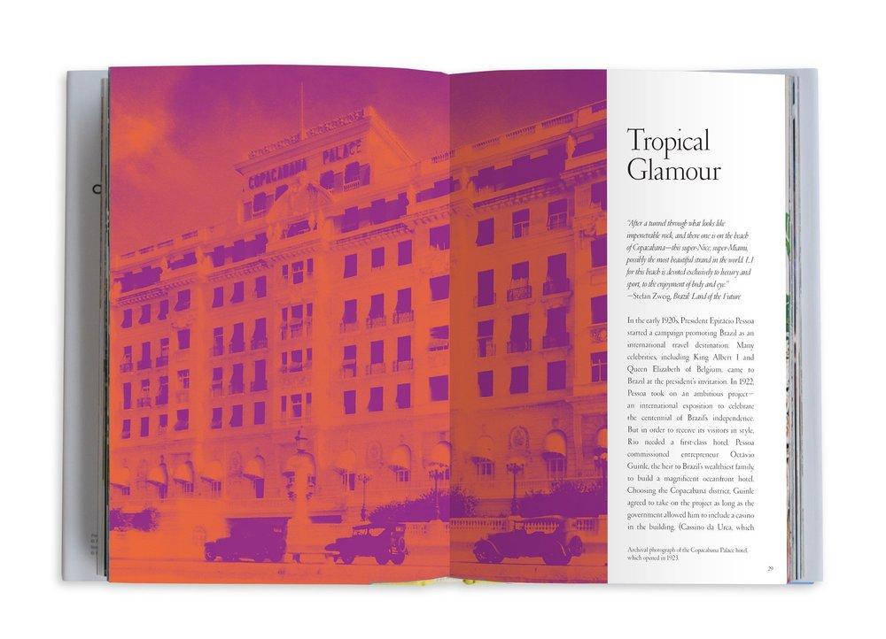 RIO-inside_spread7_2048x.jpg