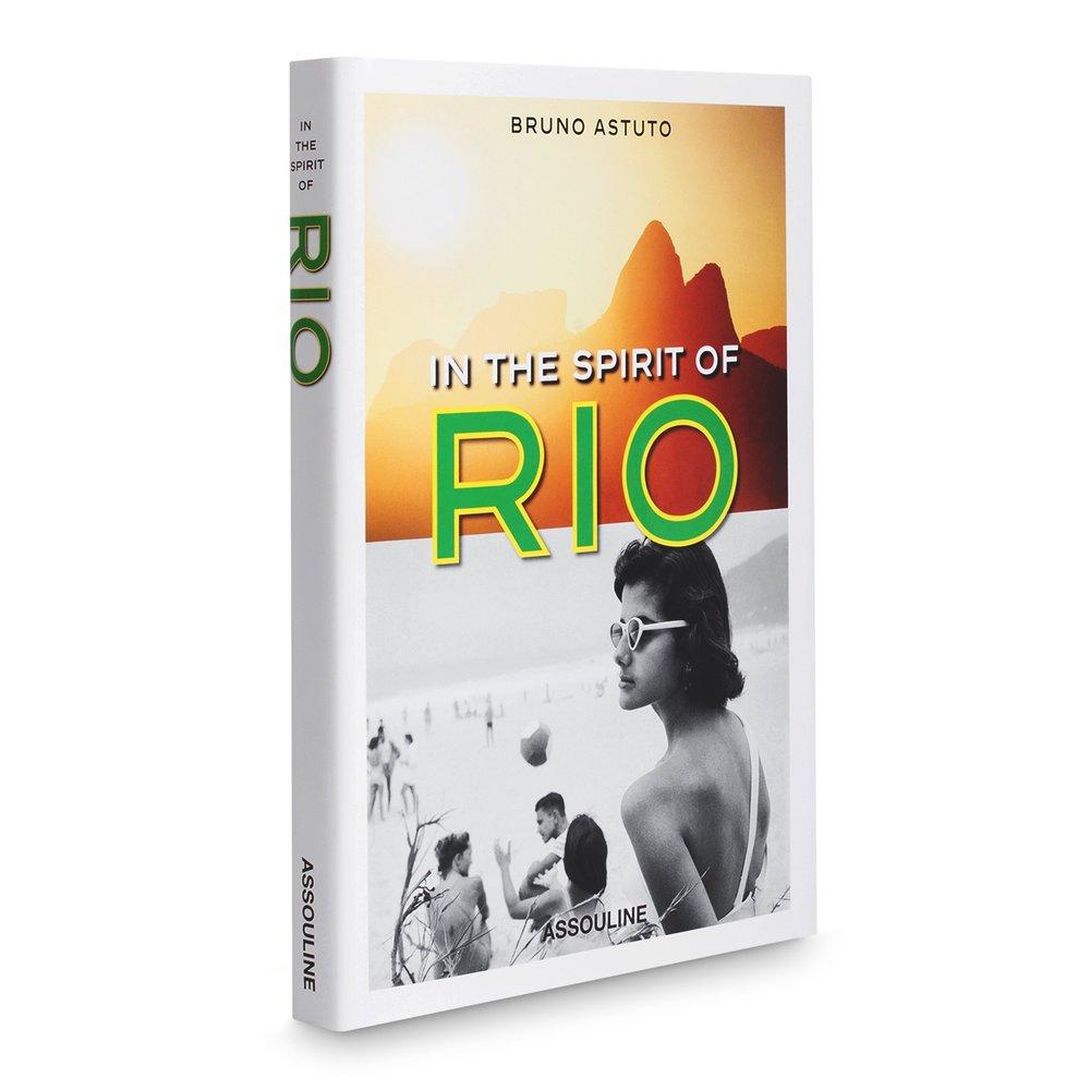 3D-IN_THE_SPIRIT_OF_RIO_2048x.jpg