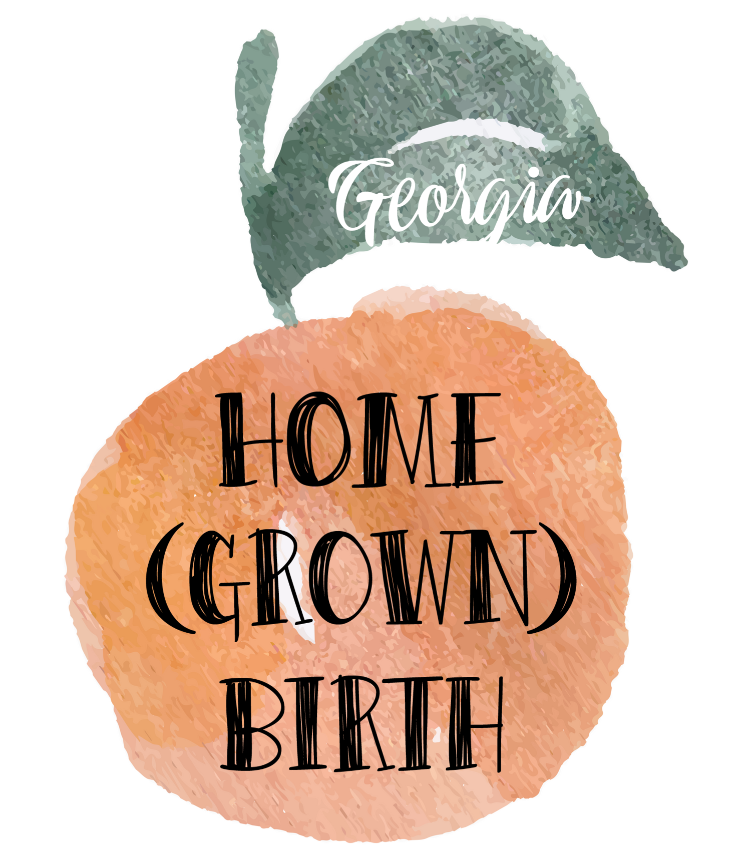 Home(grown) Birth