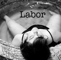 labor.jpg