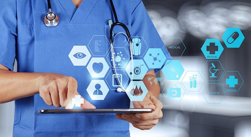 Effectiveness & Efficiency - Accelerated Health Solutions focuses on efficient products and services that improve your healthcare experience, manage costs and leverage technology in order to meet your healthcare needs effectively.